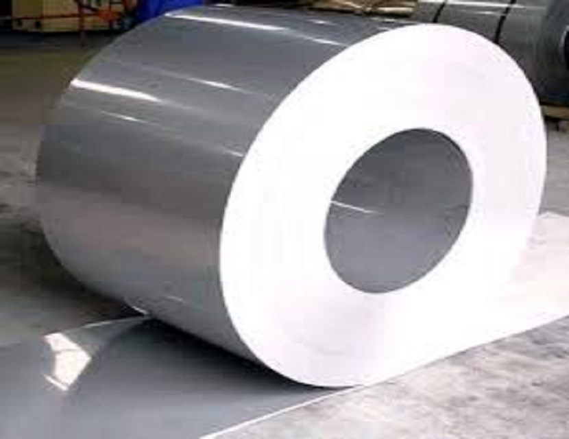 EG Galvanized Steel Sheet  for sale