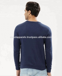 blue color sweatshirts for importers, wholesalers, distributors, sports clubs