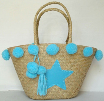 Beautiful bags for summer