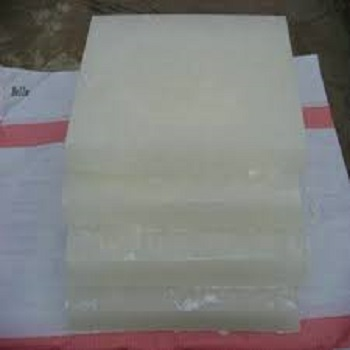 low price paraffin wax for candles