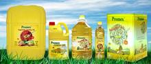 20L COOKING OIL Palm Olein CP8/CP10/RBD Palm Olein/Palm Oil