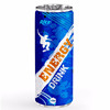 Whosaler Beverage Power 250ml Canned Energy