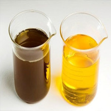 Used Cooking Oil , Waste Vegetable Oil for sales at low cost