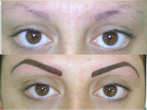 Eyebrow Henna Color Natural, Eyebrow Henna Color Natural Suppliers ...