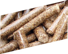 Factory Price for Pine Wood Pellets/White Wood Pellets/Bulk Wood Pellets