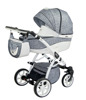 new baby stroller 2017 - hot products baby como