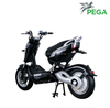 2017 european standard electric bike 50km/h electric scooter for sale