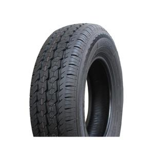 Tire's manufacturer car tubeless tyre 195R14C direct PCR factory