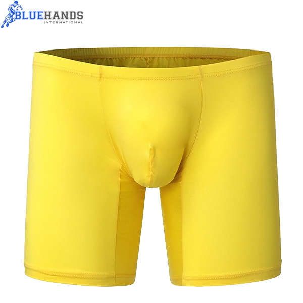 fancy mens underwear Polyester / Nylon