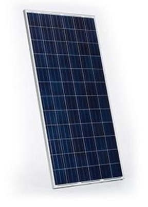 Robust & Durable SOLAR PANEL STC72WPC Designed For Africa