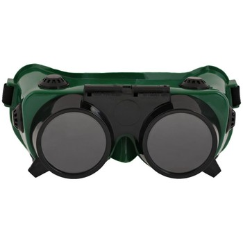 Gas Welding Goggles / Welding and Chipping Safety Googles / Welding Safety Glasses, Welding, Cutting and Brazing Safety Googles