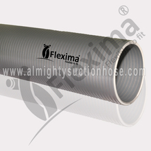 Premium PVC Suction Hose Pipe / Satyawan pipes / manufacturer of pvc pipes