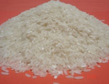 Bulk Wholesale Price Long Grain White Rice 100% Big Broken For Sale