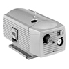 /product-detail/minimal-maintenance-oil-less-operation-becker-rotary-vane-vacuum-pump-50037958705.html