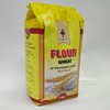 1 Kg Flour Wheat Of The
