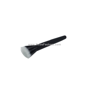 Professional Large Powder Brush For Makeup Artist-CB209
