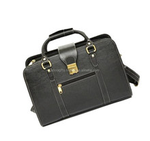 trendy and fashionable ladies laptop messenger bag for 15.6 inches laptop - Perfect for all ages /suitcase baggage