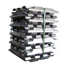 Aluminum A7 INGOTS for sale at cheaper rates