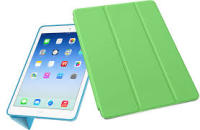 Smart Case Cover for iPad Case mini 1 2 3 Magnetic Closure ##826#