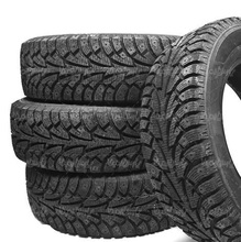 high quality tire car radial used car tire 305/30r26