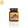 /product-detail/best-selling-pure-natural-honey-150g-the-apiary-pure-hillside-eucalyptus-honey-50045921782.html