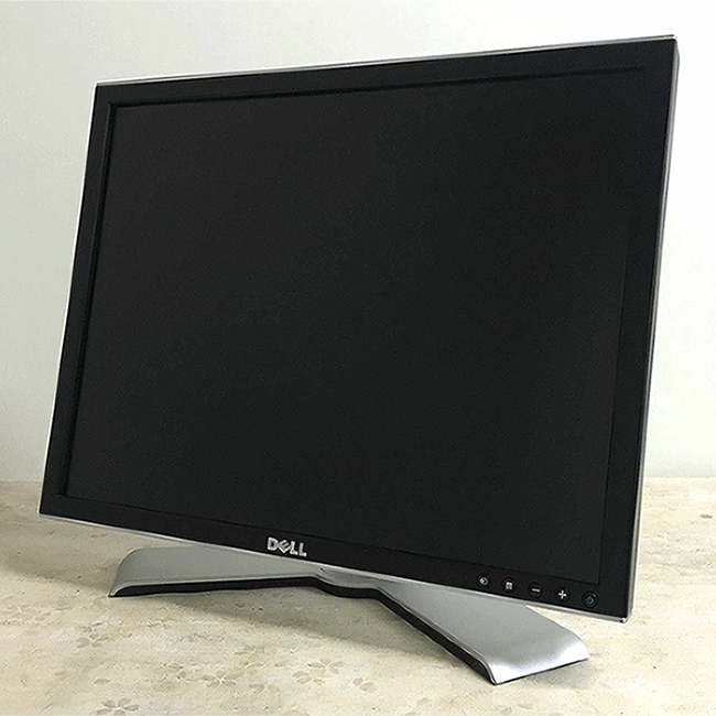 Wholesale used widescreen DELL latest japanese computer brands price models