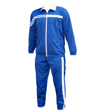 Hot Sale sports uniform hot sale cheap track sets football basketball tracksuits