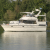 fairly used 37 Sundeck Luxury Yacht/Good price
