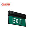 High Quality SLM18T Emergency Light with Exit Sign