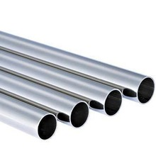 ASTM a312 304 stainless seamless steel pipe and tube