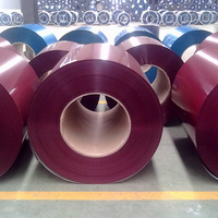 Ppgi Coil Sheets Secondary Grade Tinplate Sheets