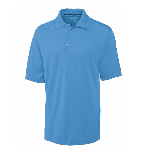 ship Polo by Custom polo t shirts collar Men great available fabric bamboo modal organic cotton