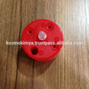 /product-detail/high-quality-universal-lighter-gas-refill-137090433.html
