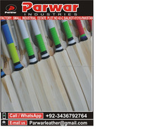 cricket bat sialkot/ English Willow cricket bat/plain cricket bat