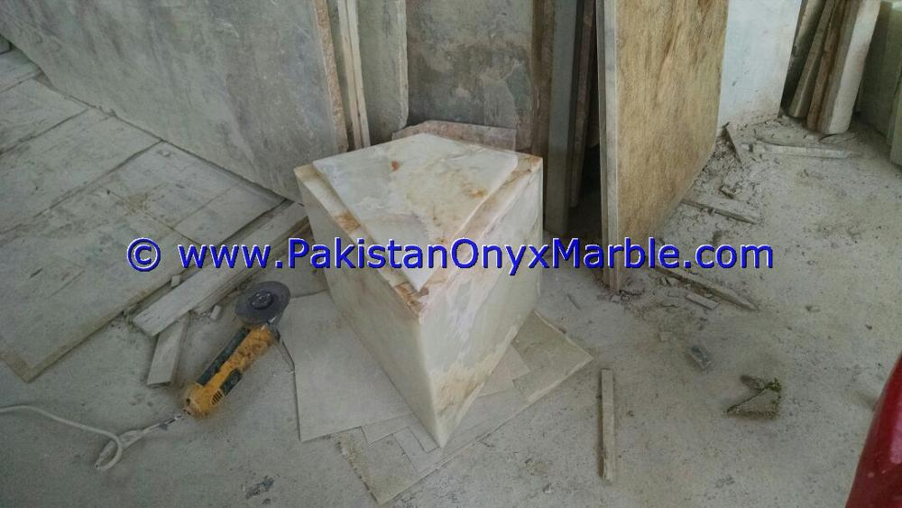 New model  marble table tops vanity kitchen tops round square rectangle oval shape designer countertops teakwood Burmateak