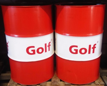 GOLF PURE CUTTING OIL
