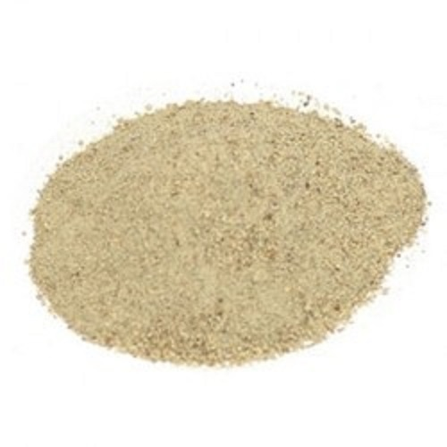 white pepper/black pepper powder for sale