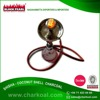 Coconut Shell Shisha Charcoal for Charcoal Importers from Indonesia