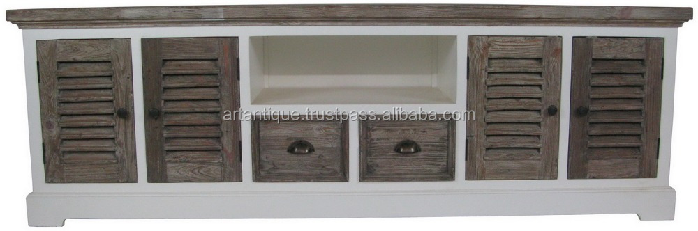 Design modern tv Cabinet / stand for Living Room