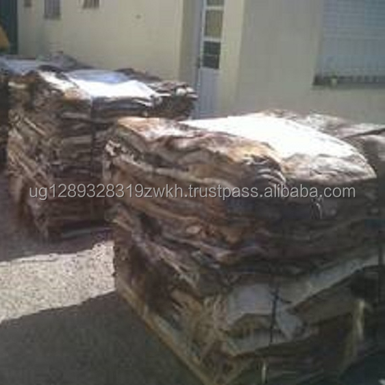 Dry and Wet Salted Donkey/Wet Salted Salted Sheep Skins,Salted Donkey Hides,Cow Hides