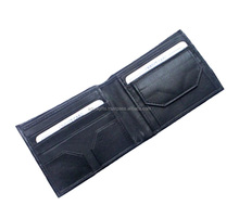 Genuine leather wallets for man / mens leather wallets
