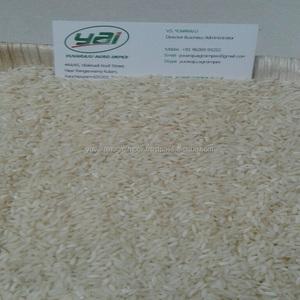 Indian Sona Masuri Rice Suppliers