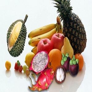 FRESH VIETNAM MIXED VEGETABLES FRUIT FOR SALES
