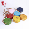 Collection Of Round Rattan Bag Bali wholesale/ rattan bag vietnam/ rattan bag wholesale