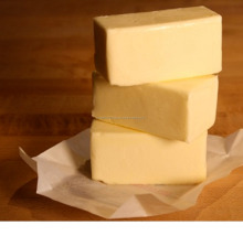 High Quality Cheddar Cheese / cheddar cheese block