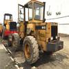Used caterpillar 910 wheel loader/japan small wheel loader 910/910e,caterpillar 910 wheel loader