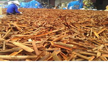 Supply Powder and broken cassia Cinnamon, dried style, OEM Brand Name