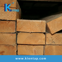 wholesale price acacia wood timber , pine sawn board manufacture Vietnam from Kientap JSC Vietnam