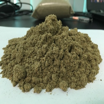 Fish meal 62% - 65% Protein competitive price and good quality contact whatsapp +84 1688 130 303