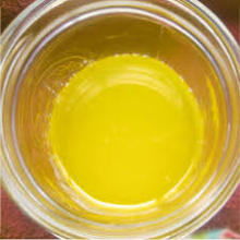 Qualiy Butter Oil, Cow Butter Oil, Desi Cow Ghee and Other Oil.